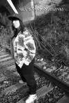 Jae Cy hip hop 7