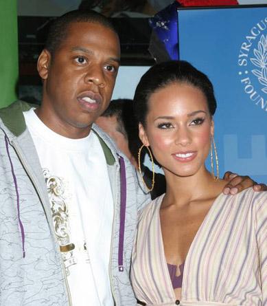 Jay-Z-12
